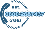 bel europatrans telefoonnummer