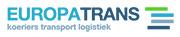 Service Gericht en Betrouwbaar – De Beste Prijs voor elk Transport